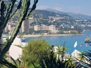 Monte Carlo 2018 (38)
