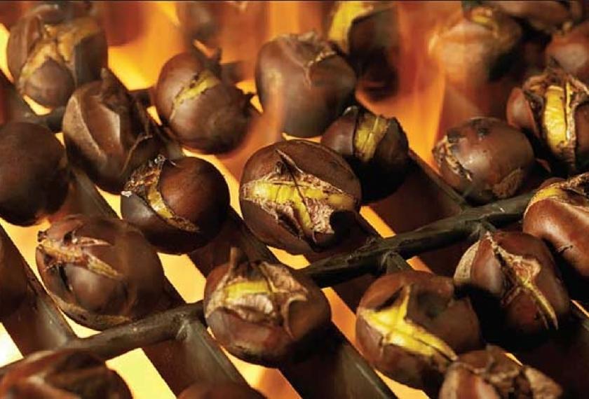 chestnuts-billboard