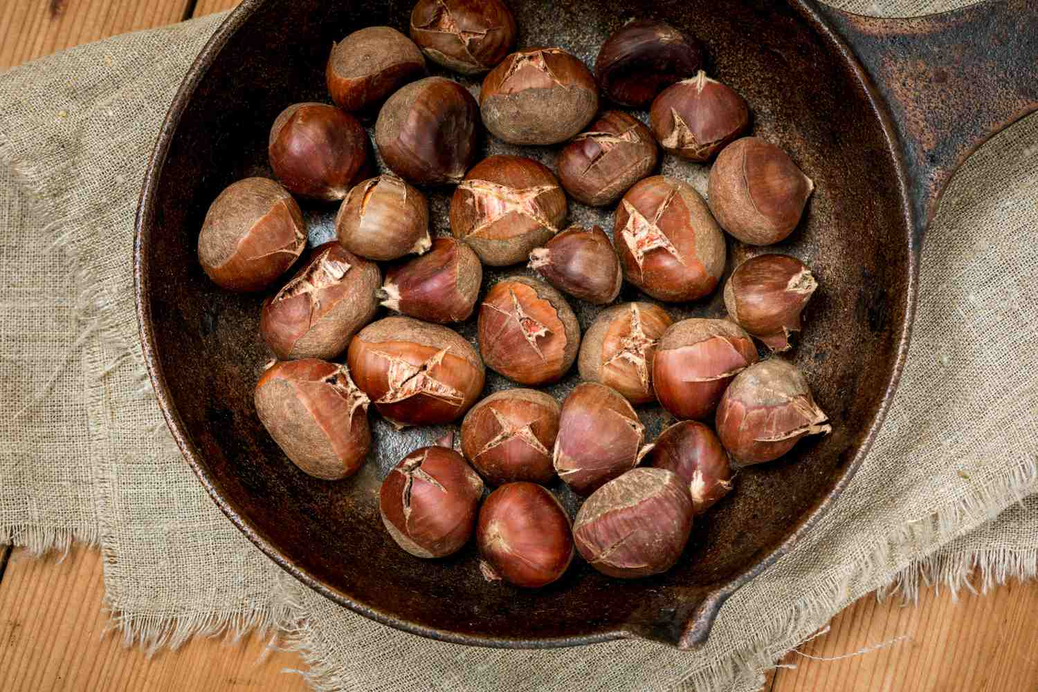 how-to-roast-chestnuts-in-oven-4113870_Hero-5b55dd11c9e77c005bcfbd72