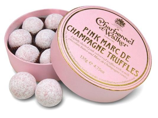 pink-champagne-truffle135