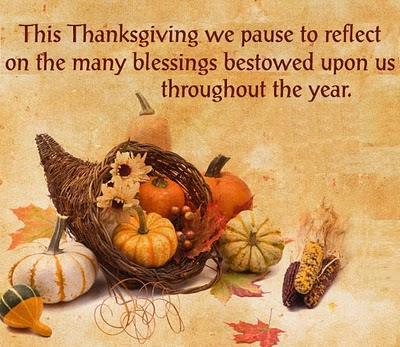 thanksgiving-give-thanks-blessings